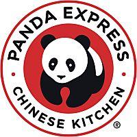 PANDA EXPRESS ラゾーナ川崎