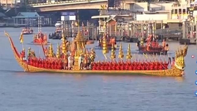 ความเคลื่อนไหวเมืองไทยวันนี้ 19.30 น.วันพฤหัสบดีที่ 12 ธันวาคม 2562