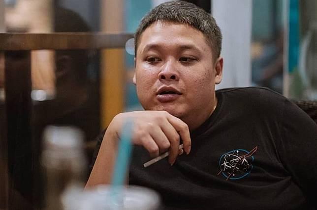 Tetap Merokok usai Pasang Ring di Jantung, Cecep Reza Kerap Dimarahi Sahabat