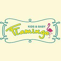 Flamingo武雄店