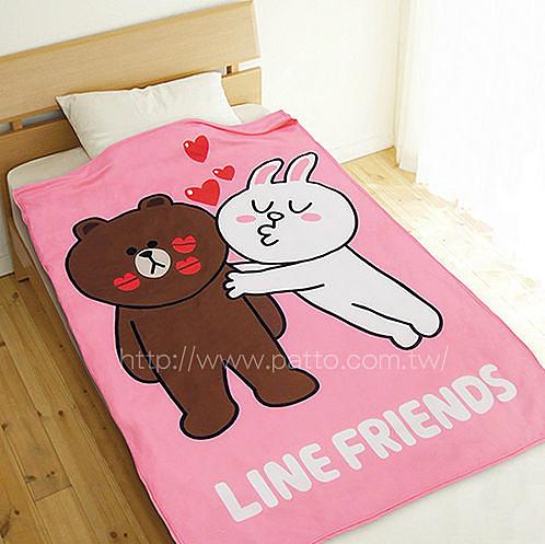 百特兔寶 / 冷氣毯 保暖毯 毯被 保暖被 小毛毯 懶人毯 小毯子 嬰幼兒毯 童毯 嬰幼兒被 /