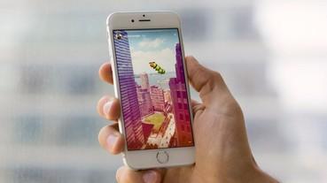 只差一點點便可取代 Snapchat?Instagram 又有兩項重要 Updates,趕快拿出手機一齊更新吧!