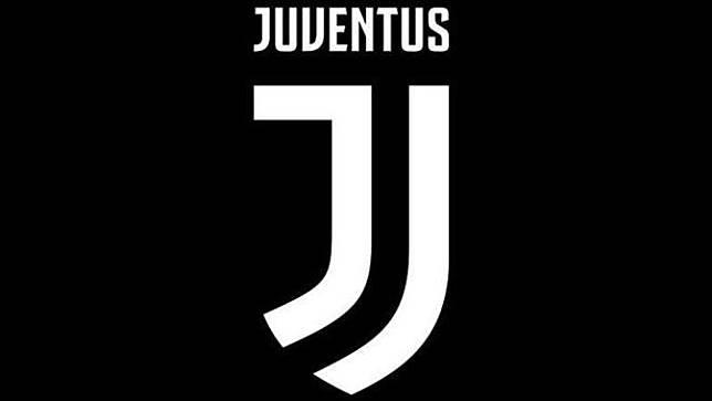 5 Alasan Juventus Bakal Gagal Juara Liga Champions Musim Ini