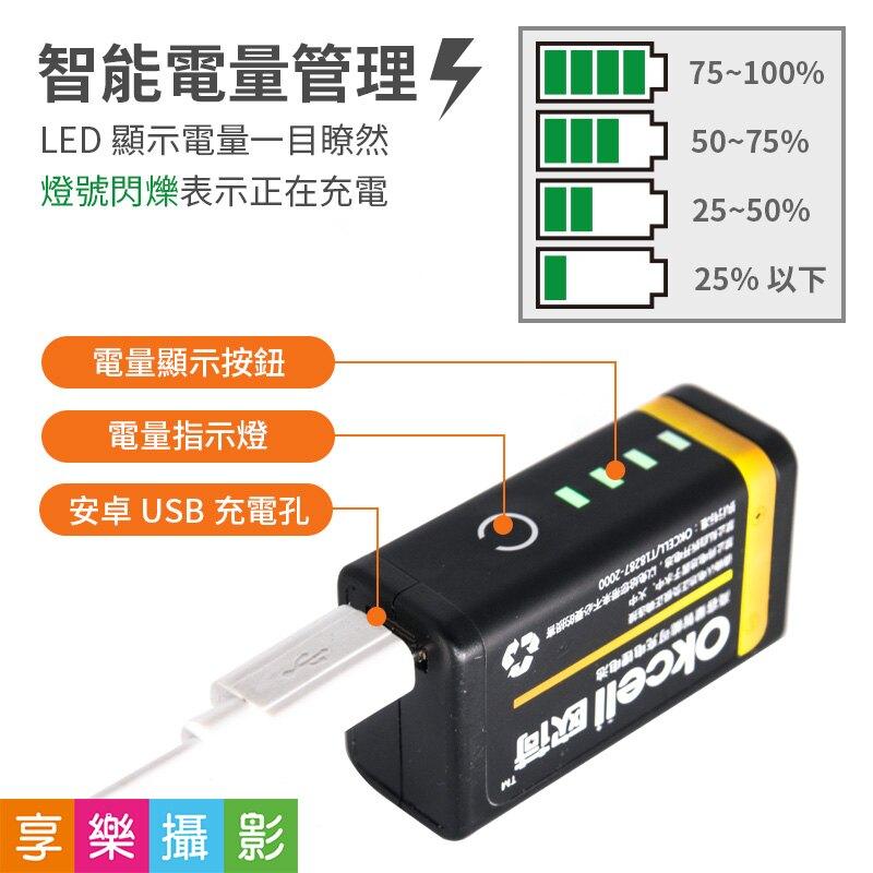 安卓USB線就能充電