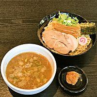 麺空-MENKUU-