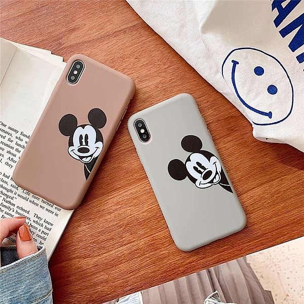 iphone 7 plus手機殼 iphone 7/8手機殼 iphone6s