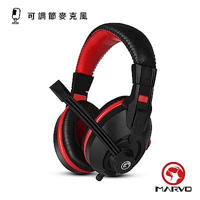 ● 超高CP值立體聲耳罩式耳機● 柔軟人造皮革完美包覆● 可伸縮頭戴,符合人體工學● 輕鬆調整音量