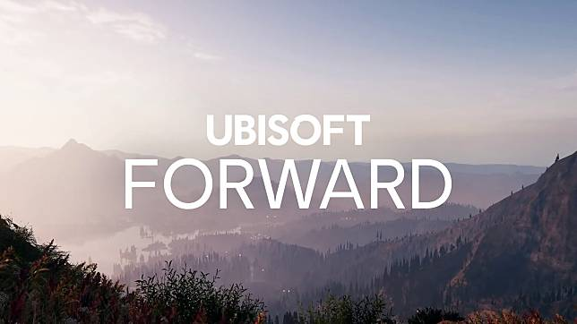 Ubisoft Forward Goda Info Baru Watch Dogs: Legion dan Assassin's Creed Valhalla