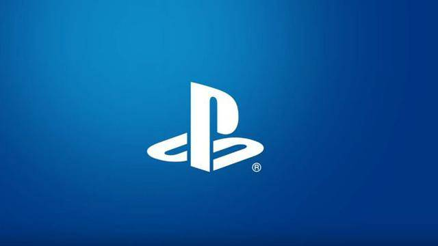 Playstation memberhentikan semua iklannya di Platform Facebook!