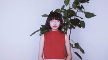 小資穿搭首選!重慶女孩「刑鹿」示範省錢多套小撇步