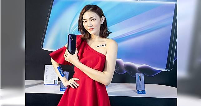 滿版全螢幕手機 支援5G它最超值