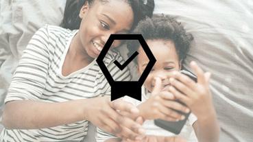 Google Play 商店將與教師合作為適合兒童的應用程式加註標章