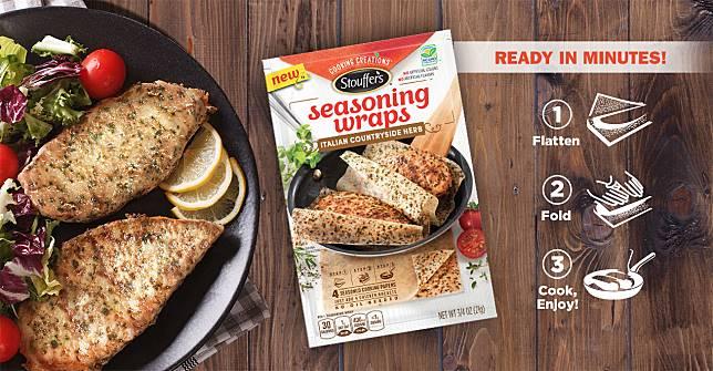 Unik Banget, Buku Resep Ini Ternyata Bisa Dimasak dan Dimakan!