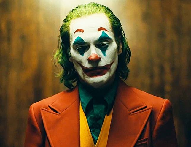 2019 autumn films preview: from Joker to new Terminator