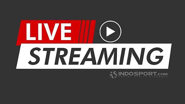 Link Live Streaming Semifinal Coppa Italia: AC Milan vs Juventus