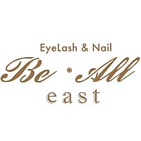 Be All east