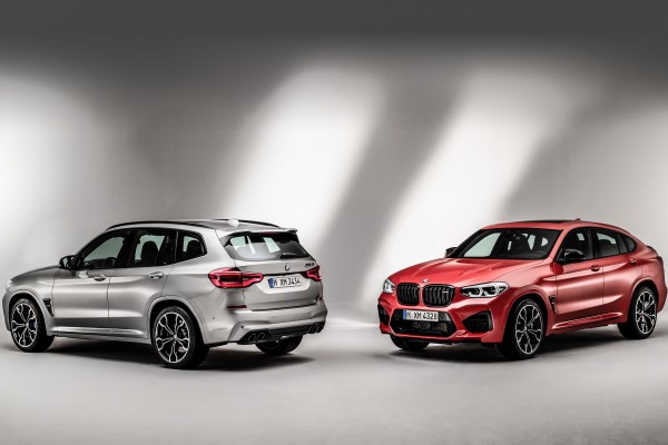 P90336046_highRes_the-all-new-bmw-x3-m-2.jpg
