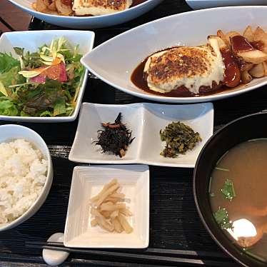 実際訪問したユーザーが直接撮影して投稿した歌舞伎町喫茶店No.13cafeの写真
