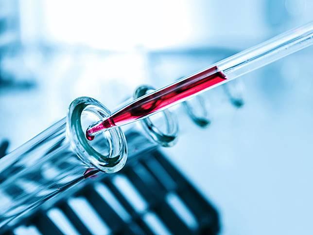 Risiko yang Mengintai Pemilik Golongan Darah O