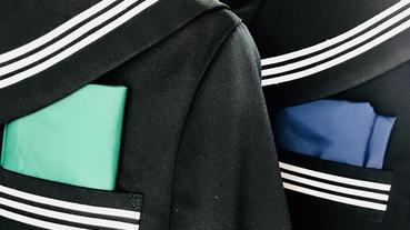 日本文化|櫻花季開學就該配上水手服?來看看日本制服進化史吧
