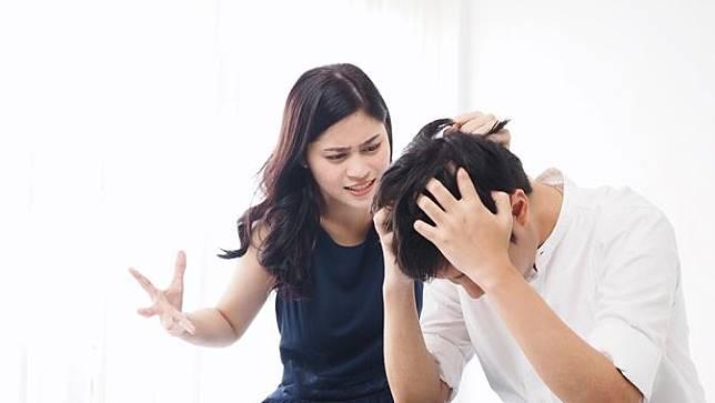 Retaknya Hubungan yang Tampak Baik-Baik Saja Bisa Disebabkan 4 Hal Ini