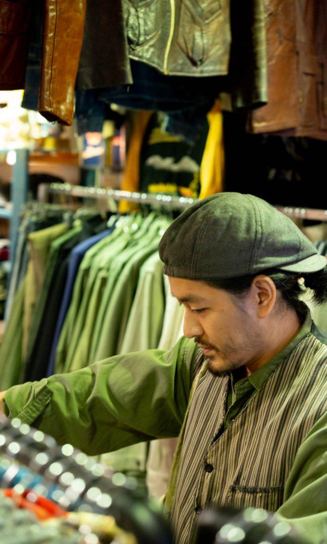 vintage-shop-taipei-travis-1009117