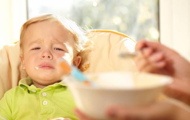 Ketahui Alasan di Balik Aksi Tutup Mulut Anak Anda