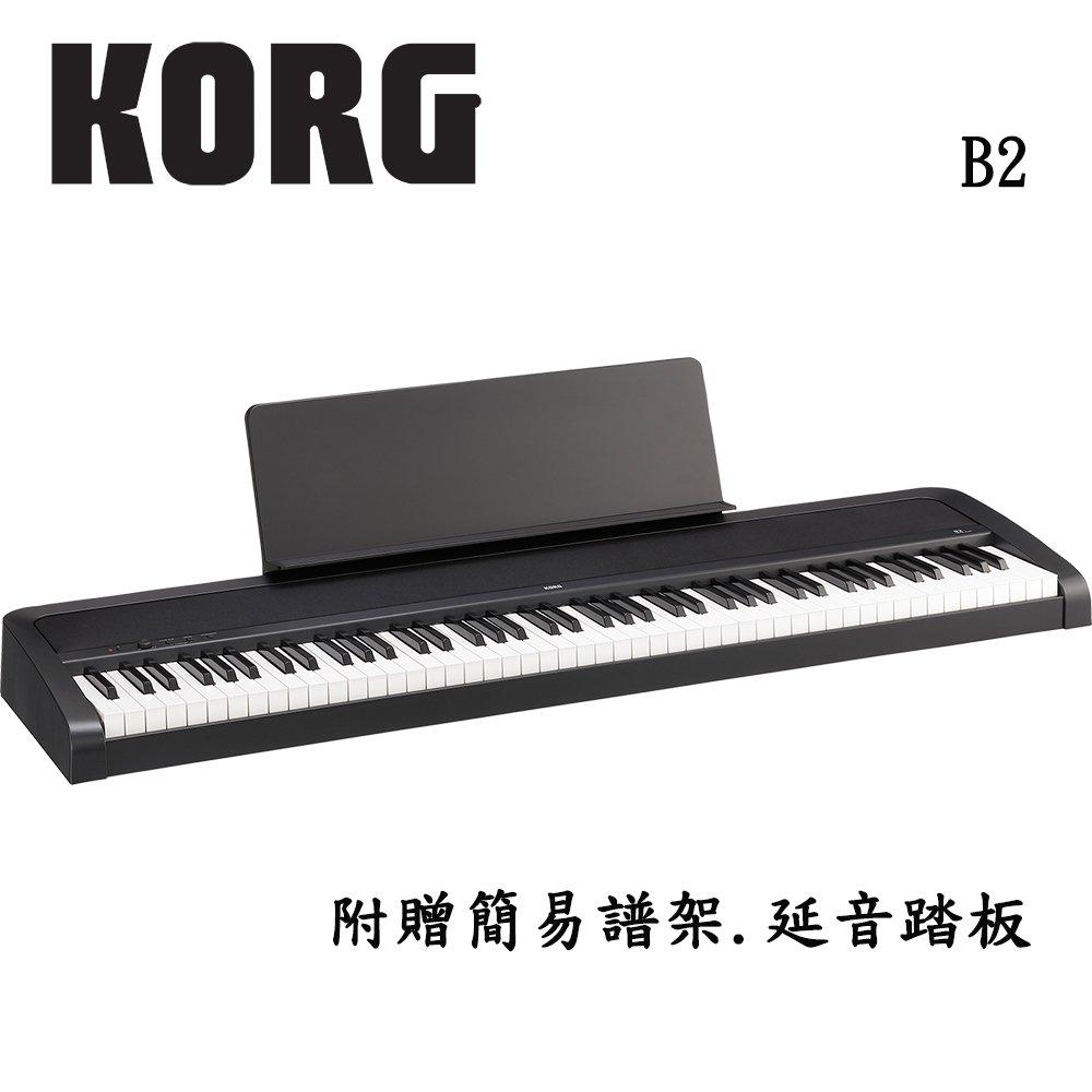 包含12種音色的全新音色引擎忠於原聲鋼琴的彈奏觸感多樣功能和純粹鋼琴體驗的結合可輕鬆擺放平板電腦的大尺寸譜架