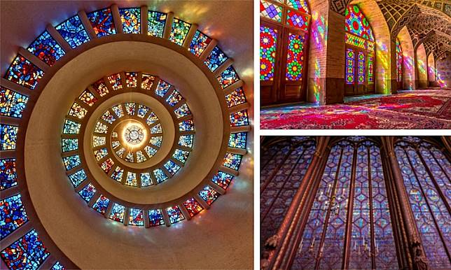 00-best-stained-glass