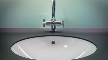 浴室面盆怎麼挑? 從這幾款下手梳洗潔淨全搞定