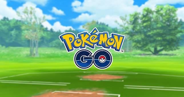 《Pokemon GO》釋出GO Battle League更多消息,三大聯賽打好打滿