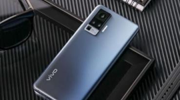 vivo X50 5G 系列新機 據傳九月在台上市