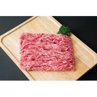 石田豚挽肉(赤身75%)