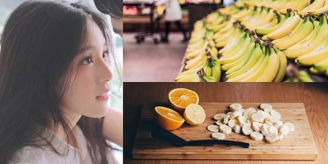 บอกต่อ!! 8 คุณประโยชน์ของ 'เปลือกกล้วย' สิ่งเล็กๆที่คุณมองข้าม
