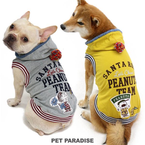 ●新品上市 日本寵物精品 狗衣服 寵物用品 寵物衣服