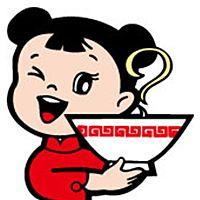 味千拉麺 八代本町店