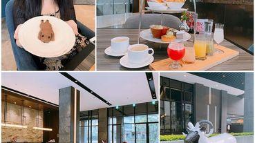 壽星優惠2020|還在找生日餐廳嗎? 生日優惠看這邊!!! 壽星們準備好了嗎?