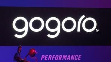 進軍支付業?Gogoro 登記新公司「GoPocket 睿能數位金融」