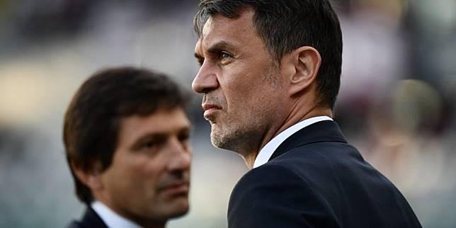 Setelah Marco Giampaolo Dipecat, Maldini dan Boban Selanjutnya?