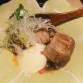 実際訪問したユーザーが直接撮影して投稿した新宿居酒屋美食 個室・炭火焼・ワイン 縁 新宿店の写真