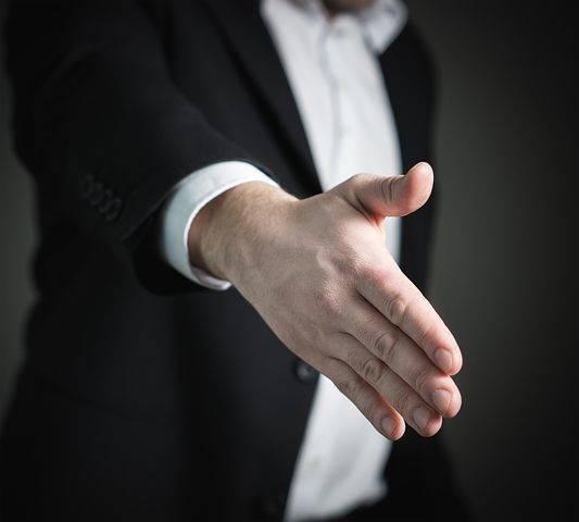 4 Pertanyaan Umum Saat Wawancara Kerja Dengan HRD