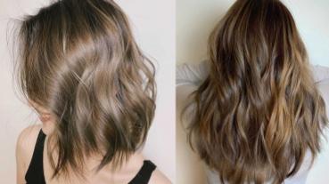 今年染髮該染什麼色?充滿外國人風的「雲雀棕髮色」就是Pantone 2020年度最佳推薦色