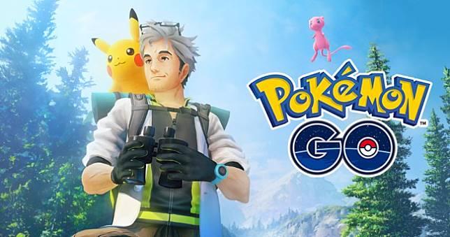 《Pokemon Go》三週年暑期研究特殊調查任務全公開,經驗、星塵一把抓