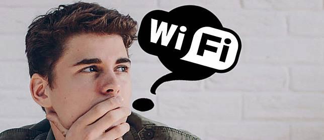 Sering Pakai, Kamu Tahu Enggak Kepanjangan dari Wi-Fi?