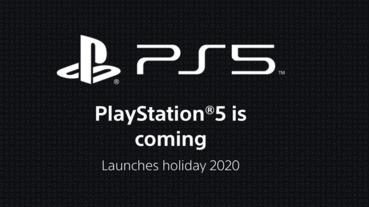 Ubisoft: PS5 與新世代 Xbox 將可向下相容 「幾乎所有」老遊戲
