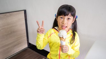 2019南投集集必吃【Scoop義式冰淇淋】車站附近美食