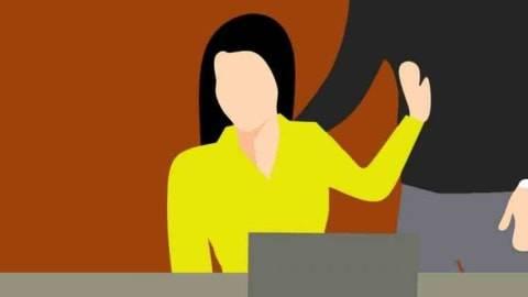 Polisi Janji Tetapkan Tersangka Kasus Pelecehan Seksual Gadis di Tojo Una-una