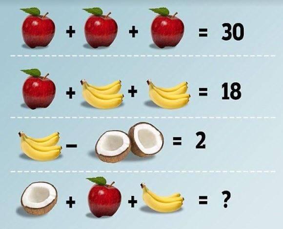 30 Tebak Tebakan Logika Yang Bikin Mikir Keras Cari Jawabannya