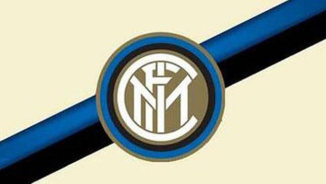 Logo Inter Milan Mengalami Perubahan (udah)