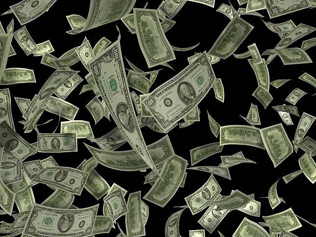 ▲有錢人的生活往往總是樸實無華且枯燥,他們的思緒模式常常都讓平凡人難以想像。(示意圖/翻攝自 pixabay )